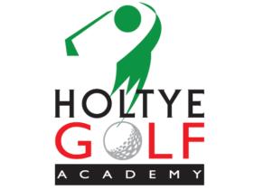 Holtye Golf Academy